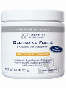 Glutamine Forte