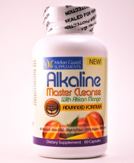 alkaline-master-cleanse-with-african-mango-1416384658