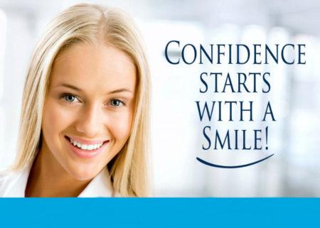 Dental-PC16-e1398875646637-1